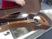 SILVERTONE Acoustic Guitar ACOUSTIC GUITAR